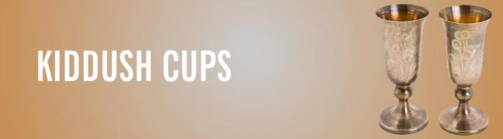 KiddishCups.jpg