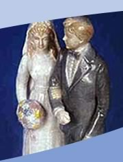 pg_wedding_180.jpg