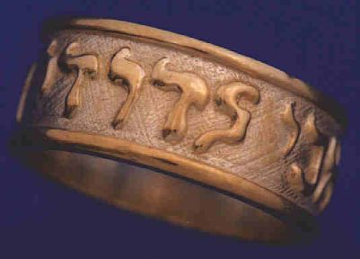 anildodiweddingrings.jpg