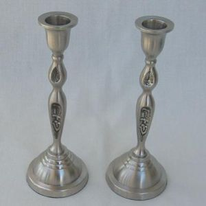 pewter_candlesticks.jpg