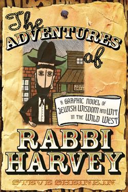 Adventures_RabbiHarvey