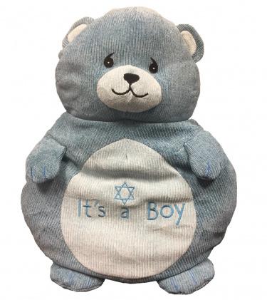 Bear_STU-Boy