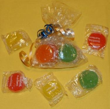Candybags.jpg