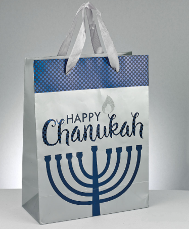 Chanukah_giftbag