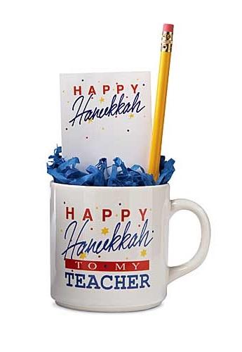 Chanukah_mug_teacher