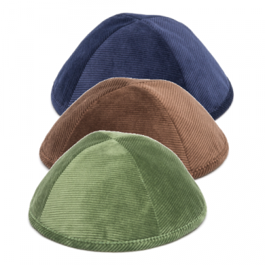Corduroy_Combined.png