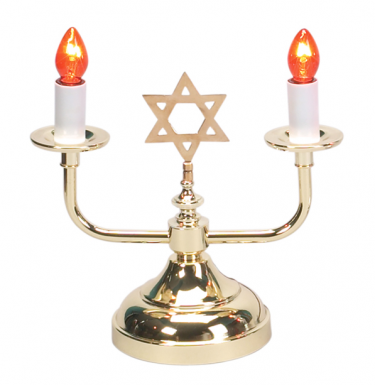 Electric_Shabbat_brass