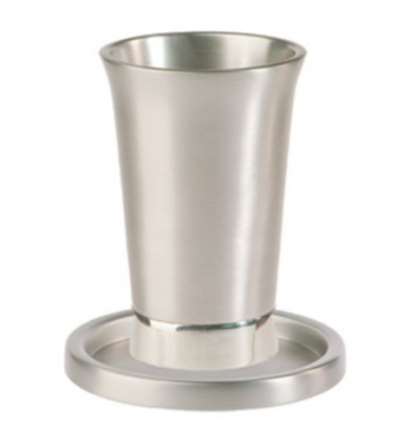 Emanuel_Anaodized_Aluminum_stemless_kiddush