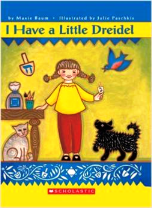 IhaveaLittleDreidel_book.png