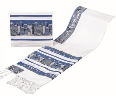 Jerusalem_blue