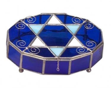 JewelryBox_Oval