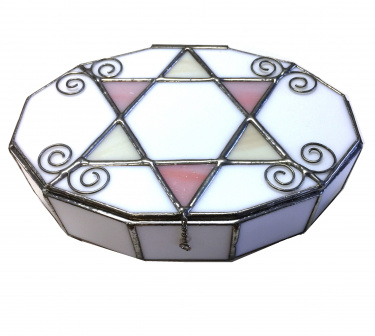 JewelryBox_Oval_white