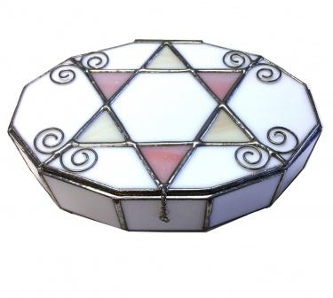 JewelryBox_Oval_white
