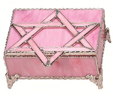 Jewelry_Pink_square