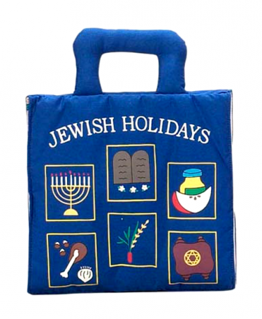 Jewish_holiday_plush_book