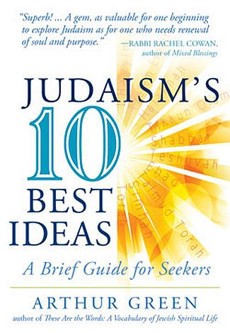 Judaisms10BestIdeas_book.jpg
