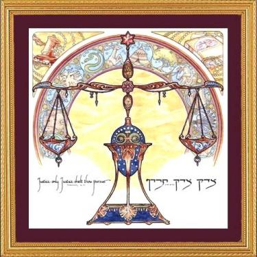 Lawyer_Art.jpg