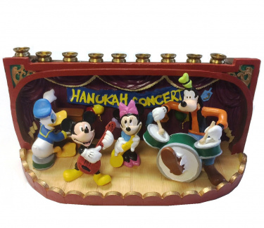 Menorah_Mickey_Bank