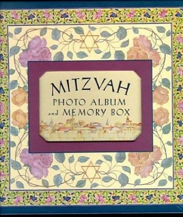 Mitzvahphotobook.jpg