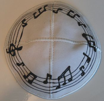 Musicalkipah.jpg