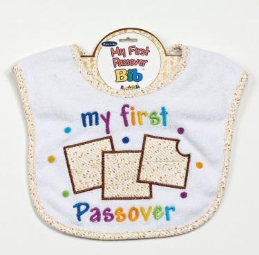 Passover_bib_first