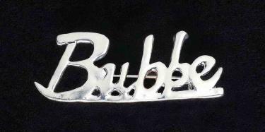 Pin_Bubbe_silver