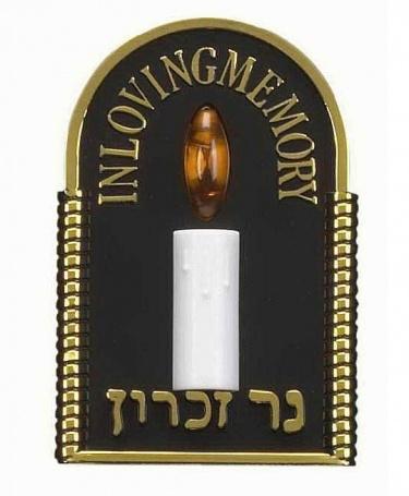 Memorial Plug-In