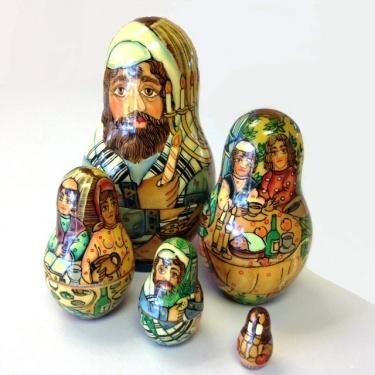 RussianDolls.jpg