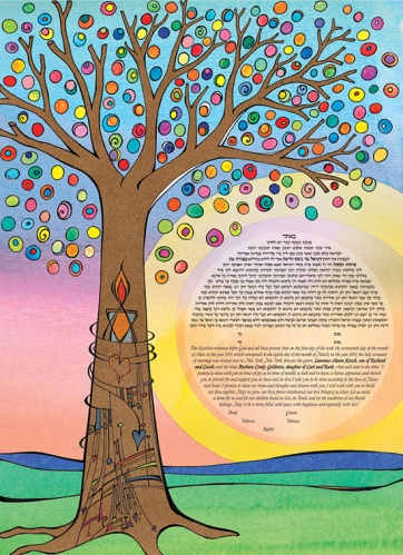 Tree_of_Life_ketubah_FINK