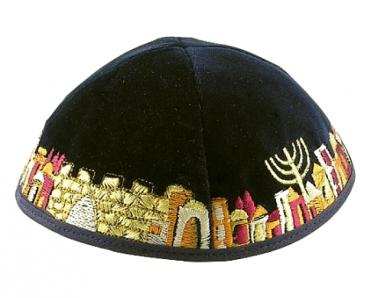 Velvet_Jerusalem_Black