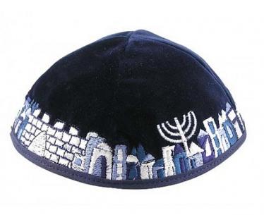 Velvet_Jerusalem_Blue