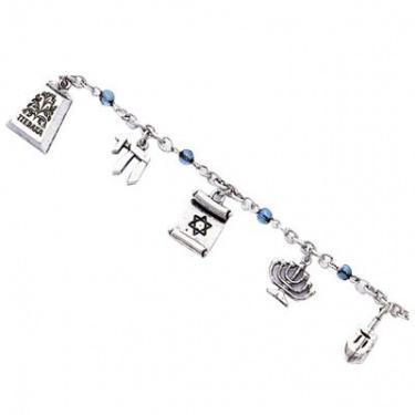 bracelet_charm