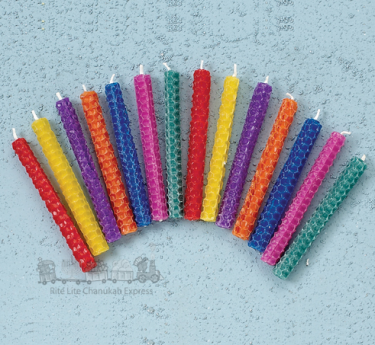 chanukah_candles_beeswax_multi