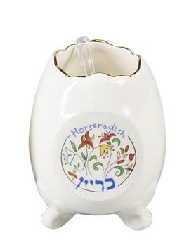 egg_horseradish.jpg