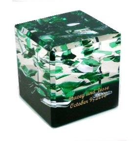 lucite_cube