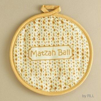 matzah_ball_potholder