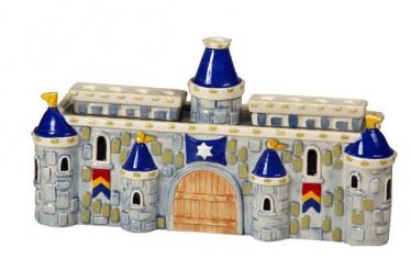 menorah_castle