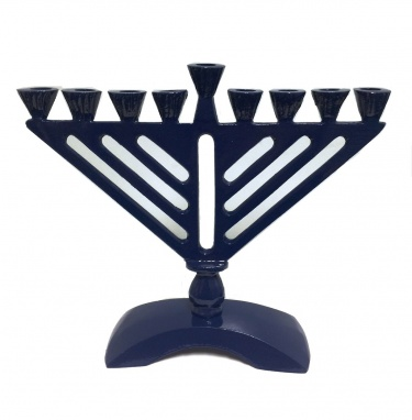 menorah_children_blue