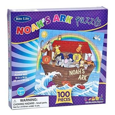 puzzle_noah