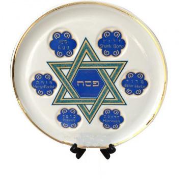 seder_jewishstar_plate_2