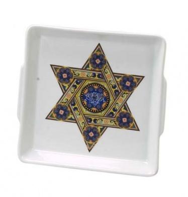seder_porcelain_matzah.jpg