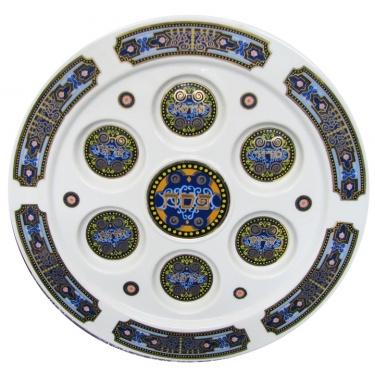 seder_porcelain_plate.jpg