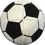 Soccer Sports Kipah