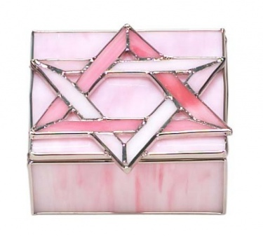star_Pink_Square-_jewelry