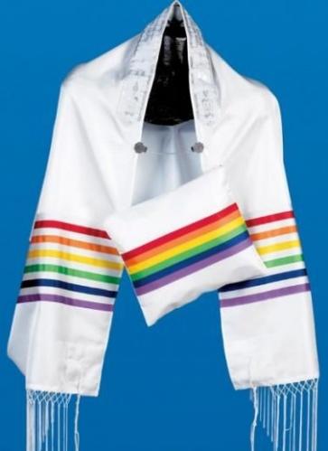 talit_rainbow