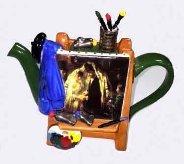 teapot_Wedding_large.JPG