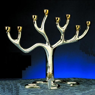 treeoflifemenorah.jpg