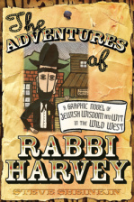 Adventures_RabbiHarvey