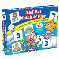 Alef_Bet_MatchPlay