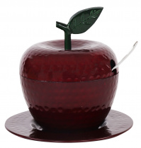 Apple_dish_59324